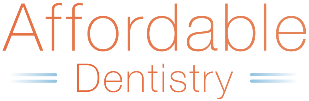 northstar-dental-lincoln-ne-affordable-dentistry