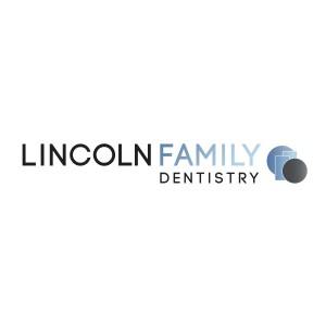 Lincoln Family Dentistry dentist lincoln ne Contact Dental Payment Plans