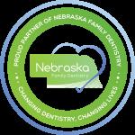 NFD partners northstar dental