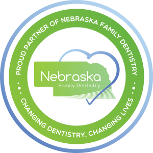 NFD partners northstar dental