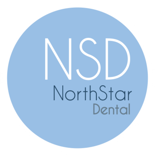 Northstar Dental-Your Lincoln,NE dentists