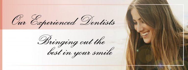 dental professional lincoln ne Nebraska Family Dentistry