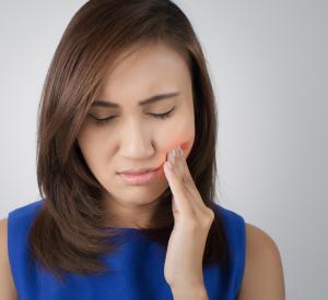 Emergency Dentist for swelling