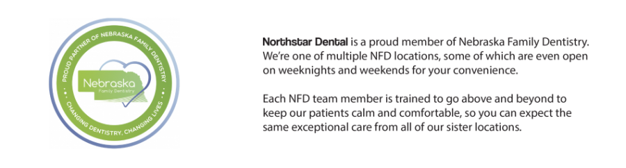 nfd northstar dental partnership