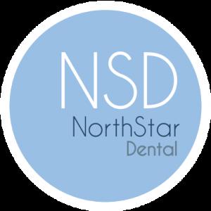 northstar-dental-logo-2-dentist-lincoln-ne