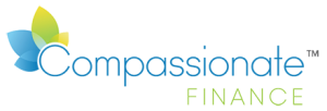 Compassionate Finance for Lost Filling