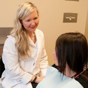 dentist-lincoln-ne-northstar-dental-31