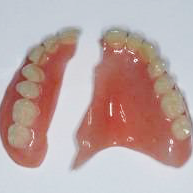 denture-repair-lincoln-ne-northstar-dental