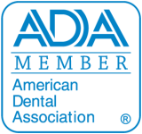 northstar dental ada Dentists Lincoln, NE