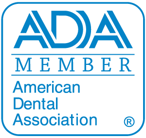 lincoln-dentist-ne-northstar-dental-ada