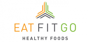 Eat Fit Go Healthy meals lincoln, family dentistry