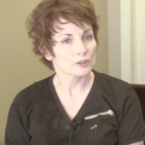 cosmetic dentist lincoln ne southpointe dental testimonials Hygienist