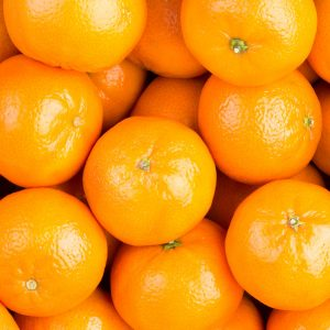 orange vitamn c lincoln ne northstar ne Hygienist