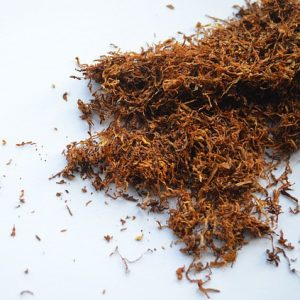 tobacco raw form lincoln ne Hygienist