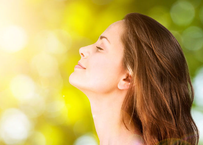dental anxiety tips to sedation dentistry