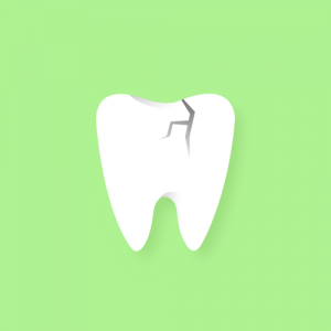 cracked tooth lincoln ne nfd