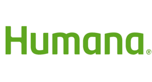 Humana logo northstar dental NE