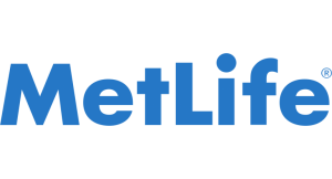 Metlife logo northstar dental NE