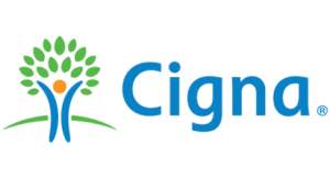 cigna logo northstar dental NE