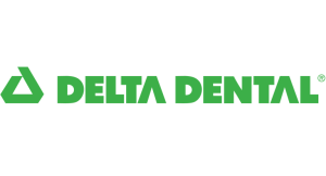 delta dental logo northstar dental Dentists Lincoln, NE