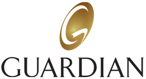 guardian logo northstar dental NE