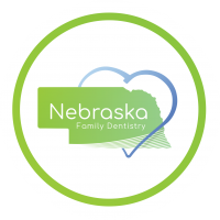 nebraska family dentistry lincoln ne