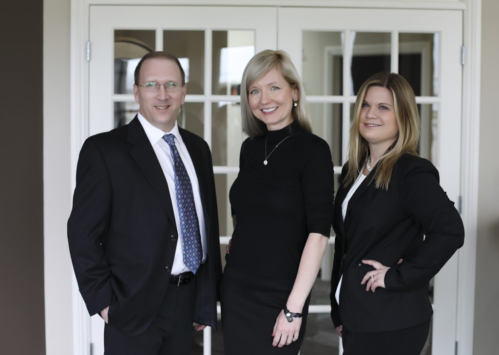 lincoln northstar dentists