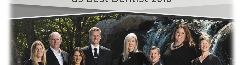 nfd poster Best Dentistry 2018 Dentists Lincoln, NE