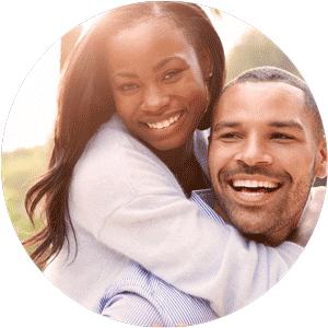 receive dental care