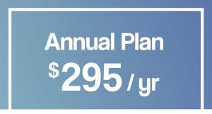 LDP annual plan