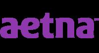 aetna logo northstar dental Dentists Lincoln, NE