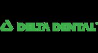 delta dental logo northstar dental Dentists Lincoln, NE