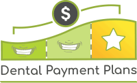 dental payment plans compressed icon