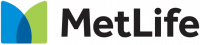 metlife logo